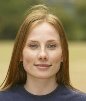rosie marcel 2016rosie marcel age, rosie marcel twitter, rosie marcel husband, rosie marcel the chase, rosie marcel ben stacey, rosie marcel imdb, rosie marcel press gang, rosie marcel cold feet, rosie marcel 2017, rosie marcel official instagram, rosie marcel 2016, rosie marcel dob, rosie marcel mother, rosie marcel child, rosie marcel images, rosie marcel family, rosie marcel photos, rosie marcel agent, rosie marcel actor, rosie marcel biography
