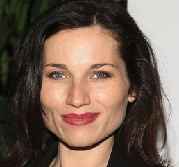 Kate Fleetwood Actress Films Episodes And Roles On Digiguide Tv The kate fleetwood appreciation society. kate fleetwood actress films
