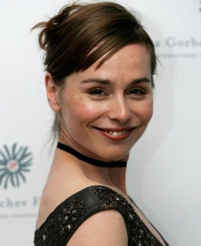 tara fitzgerald game of thrones