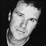 Image for Douglas Hodge