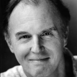 Image for Tim Pigott-Smith