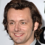 Image for Michael Sheen