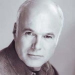 Image for Michael Hogan