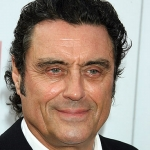 Image for Ian McShane