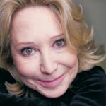Image for Felicity Kendal