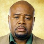 Image for Chi McBride