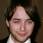 Image for Vincent Kartheiser