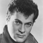 Image for Tony Curtis