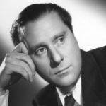 Image for Carol Reed