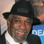 Image for Bill Cobbs