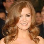 Image for Isla Fisher