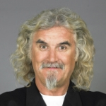 Image for Billy Connolly