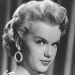 Image for Anne Francis