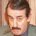 Image for John Challis