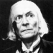 Image for William Hartnell