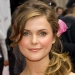 Image for Keri Russell