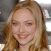 Image for Amanda Seyfried