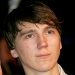 Image for Paul Dano