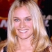 Image for Diane Kruger