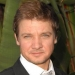 Image for Jeremy Renner
