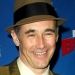 Image for Mark Rylance