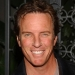 Image for Linden Ashby
