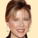 Image for Annette Bening