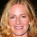 Image for Elisabeth Shue