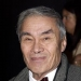 Image for Burt Kwouk