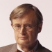 Image for David McCallum