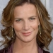 Image for Rachel Griffiths