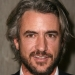Image for Dermot Mulroney