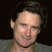 Image for Bill Pullman
