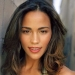 Image for Paula Patton