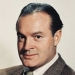 Image for Bob Hope