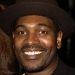 Image for Mykelti Williamson