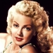 Image for Lana Turner