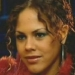 Image for Lenora Crichlow