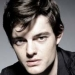 Image for Sam Riley