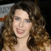 Image for Heather Matarazzo