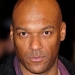 Image for Colin Salmon