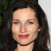Image for Kate Fleetwood