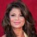 Image for Paula Abdul