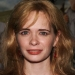 Image for Adrienne Shelly