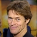 Image for Willem Dafoe