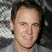 Image for Mark Moses