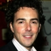 Image for Shawn Levy