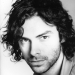 Image for Aidan Turner II