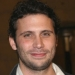 Image for Jeremy Sisto