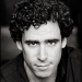 Image for Stephen Mangan